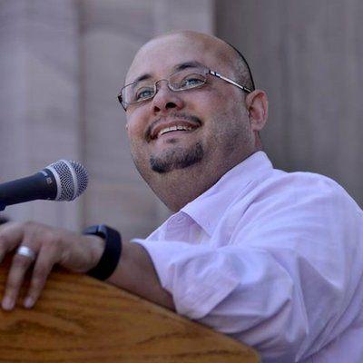Joe Salazar.jpg