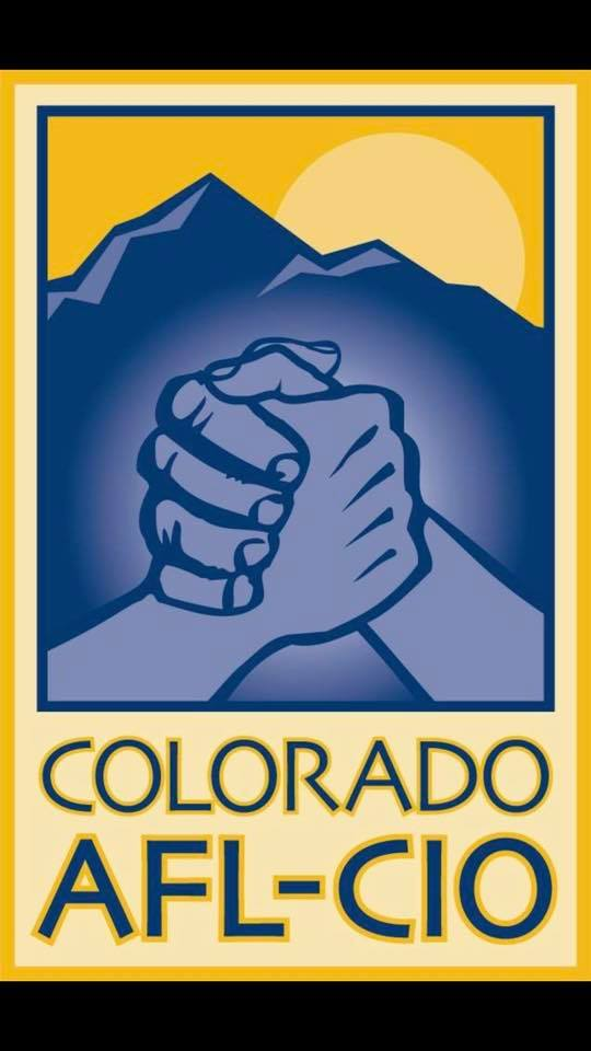 """Yadira Caraveo was endorsed by the Colorado AFL-CIO during the Colorado AFL-CIO's 33rd biennial Committee on Political Education (COPE) Convention in late April. Colorado AFL-CIO released the following statement:  """"Delegates from across Colorado gathered on April 28-29, 2018 for the Colorado AFL-CIO's 33rdbiennial Committee on Political Education (COPE) Convention to determine candidate endorsements for the 2018 elections. By the Colorado AFL-CIO Constitution, a two-thirds majority vote is required for endorsement.  'Working people in Colorado need to know that their elected leadership is working hard for them,'said President Josette Jaramillo. 'That is why we are thrilled to endorse a slate of union champions that have demonstrated their commitment to our members by expanding collective bargaining rights, raising wages, and making our workplaces safer. We believe that if these candidates win, our state will be more equitable and fair for all families.'"""""""