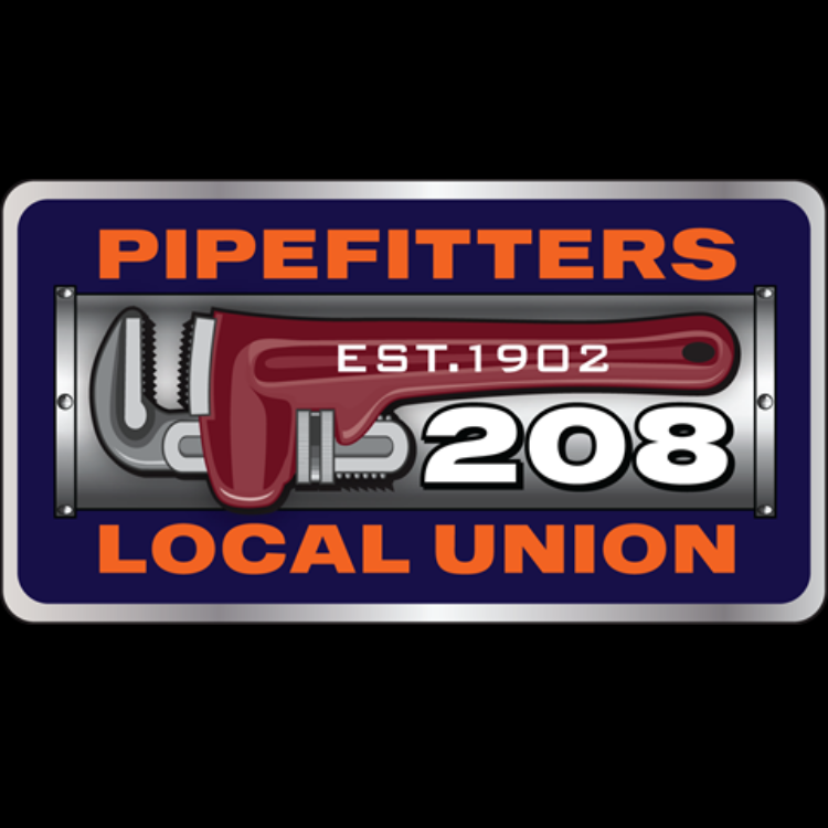 """Pipefitters Local Union 208   strives to provide our members with a quality of life characterized by respect and social-economic security through promoting and representing the interest of all working men and women in the piping industry.   Yadira Caraveo released the following statement over Facebook on this endorsement: """"I'm proud to announce that last week I received the endorsement of  Pipefitters Local 208 . As a former union delegate I know the importance of unions in protecting worker rights, they're more important now than ever. I greatly appreciate their support in this race."""""""