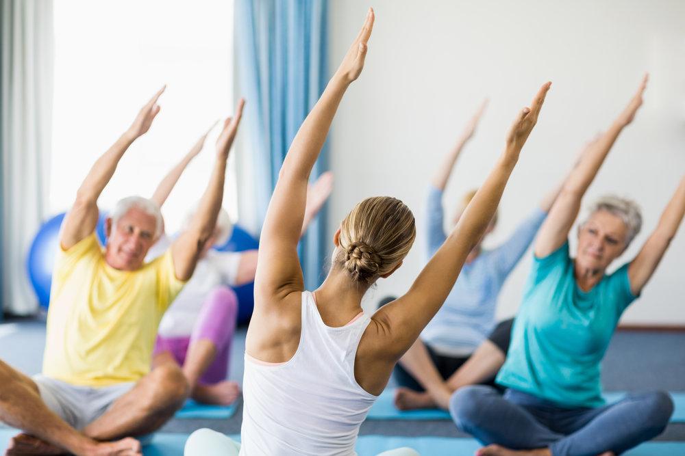 bigstock-Yoga-139479149.jpg