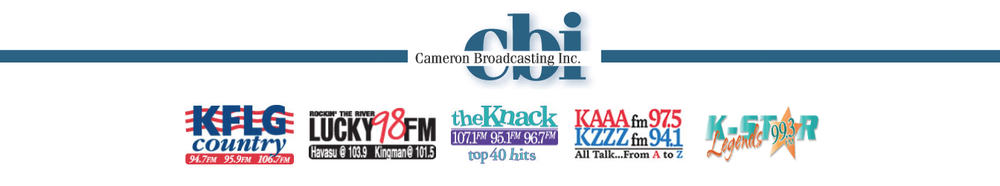 CameronBroadcasting-MediaSponsors.png