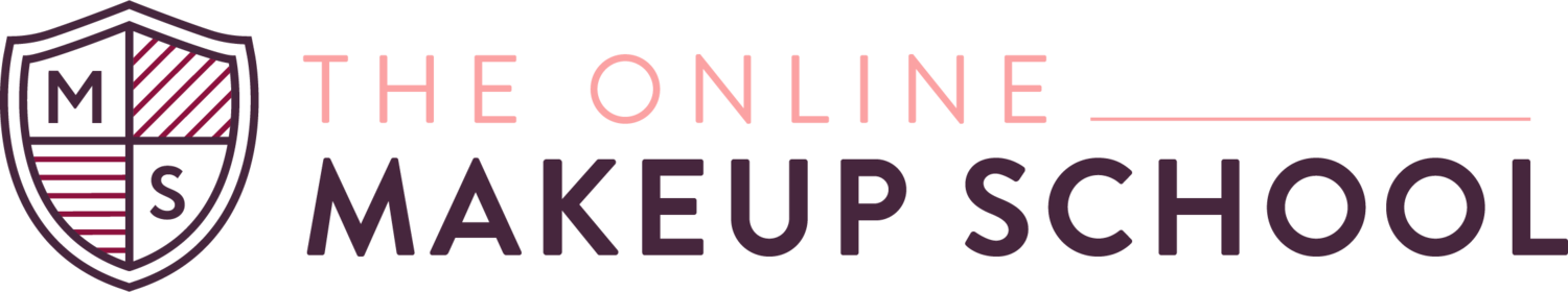 Learn How to Apply Makeup at Home | The Online Makeup School