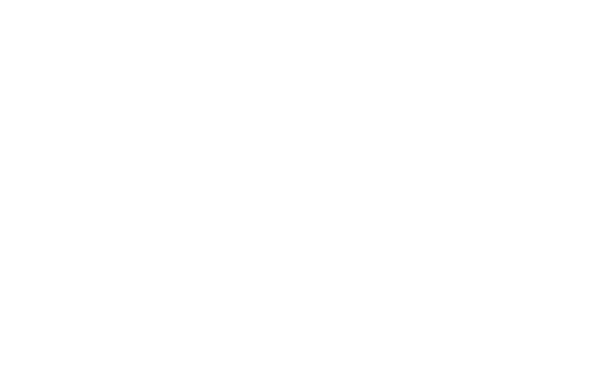 Jon & Dorothy Bridges
