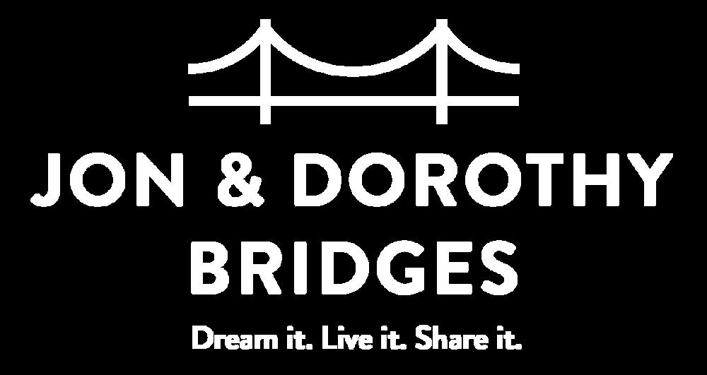 Logo-Full-tagline.png