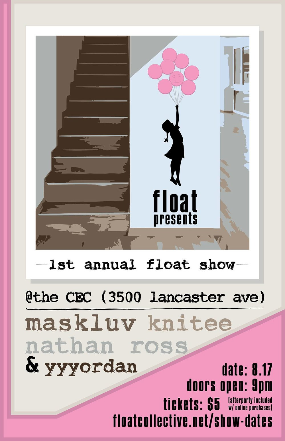 FloatShow1_Poster.jpg
