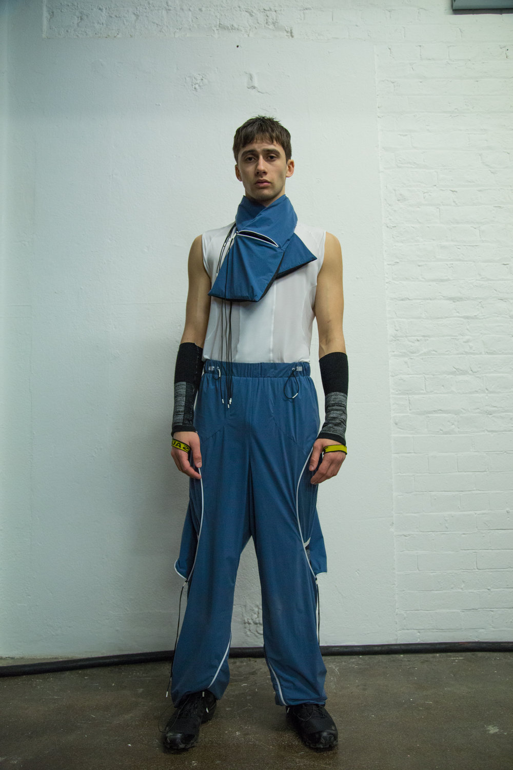 SAUL NASH LFWM_ (4 of 5).jpg