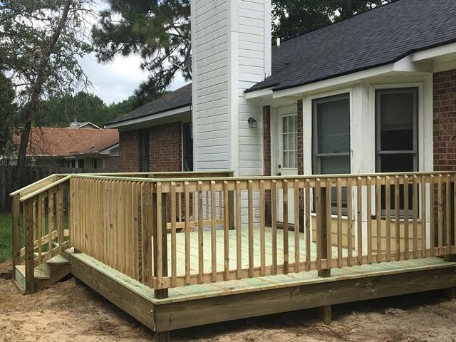 New Deck (5).JPG
