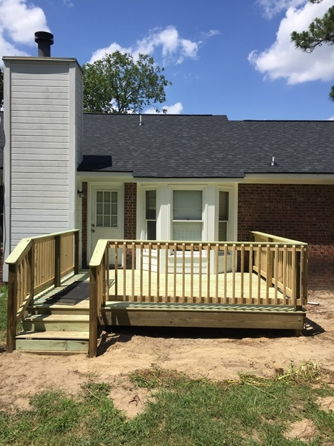 New Deck (6).JPG