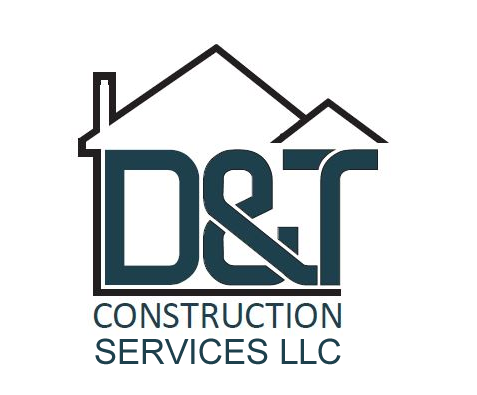 D&T Construction Services
