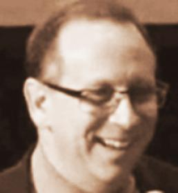 DavidCoffey_0.jpg