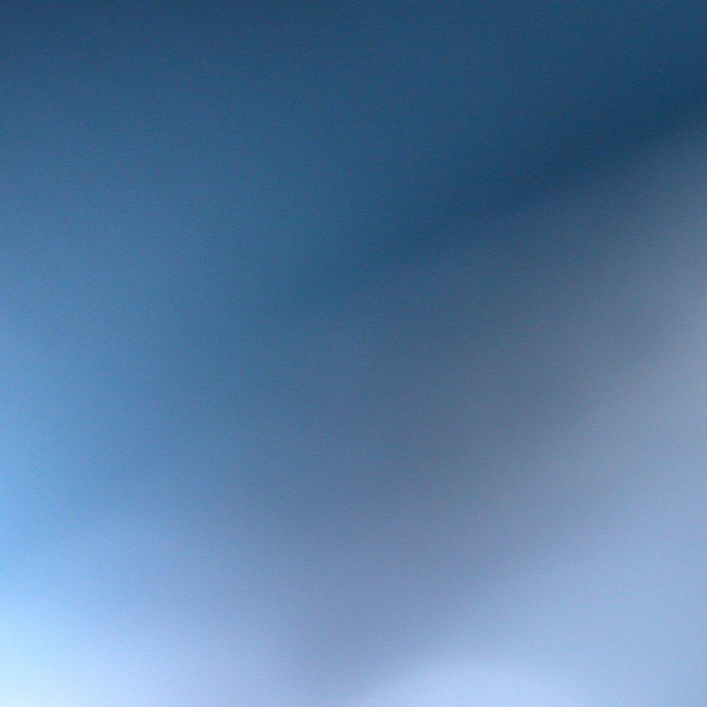 blue - - 2002