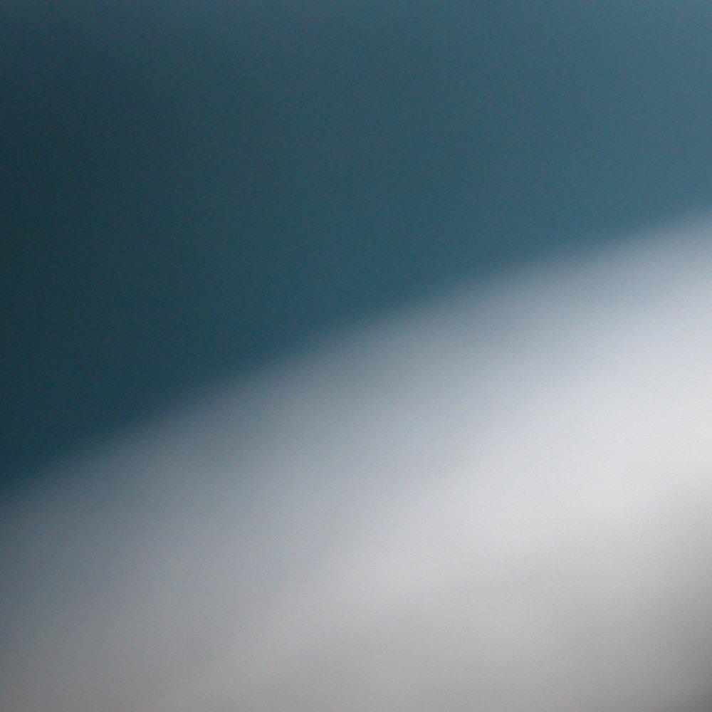 blur - 2006