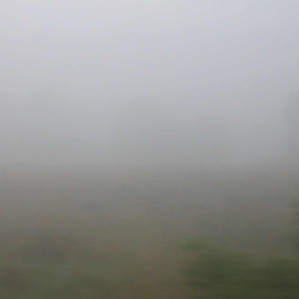 haze - 2004