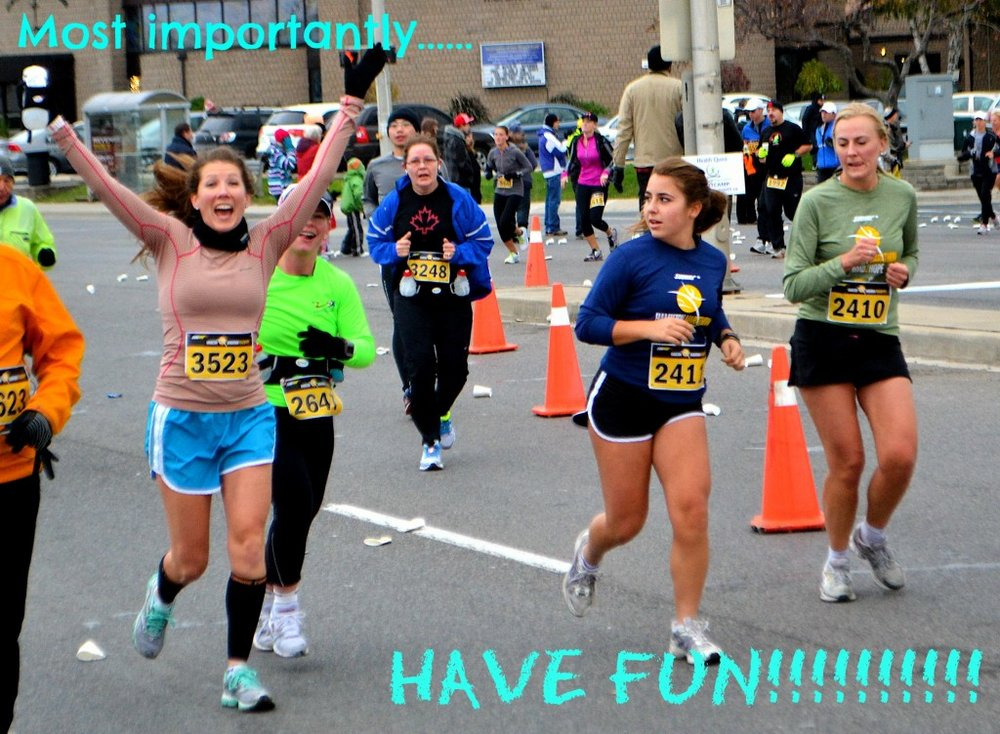 have-fun-running-1024x752.jpg