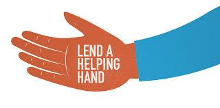 helping hand.jpeg