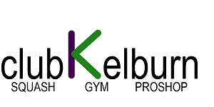 Check out Club K here! - Click below to head directly to the website.