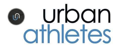 - Urban Athletes in PlimmertonIn your packs you will find a free weeks pass to sample this great club in Plimmerton! Great place- great people!