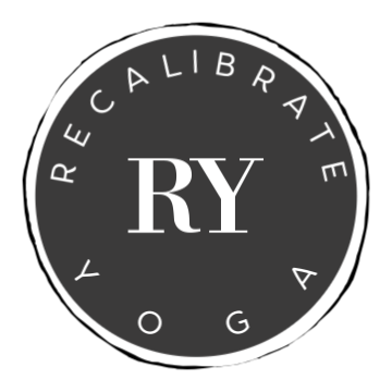 - Thanks to Recalibrate Yoga for providing us with some spot prizes- go to Stana's facebook page for details on her yoga.@RecalibrateYoga