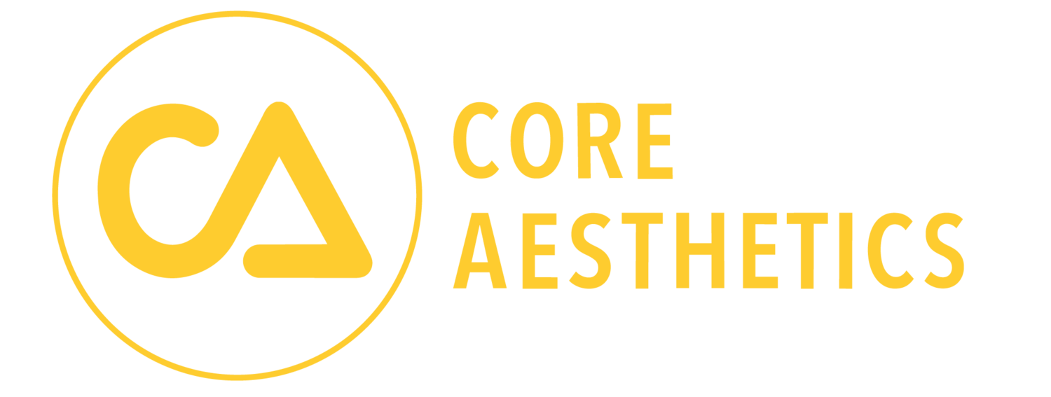 Core Aesthetics