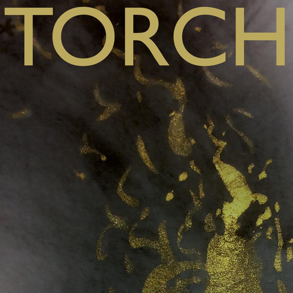 TORCH TILES 2017.jpg