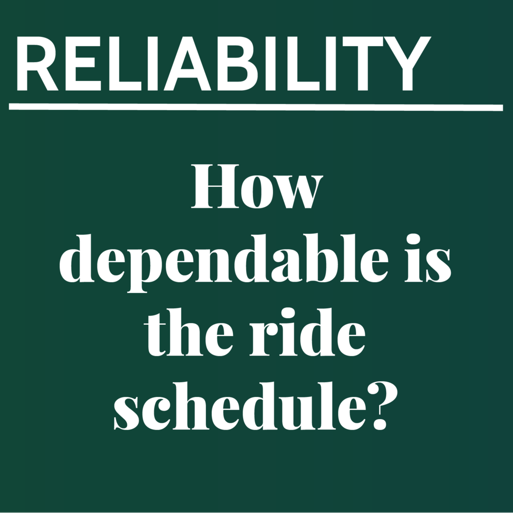 reliability green bar-01.png