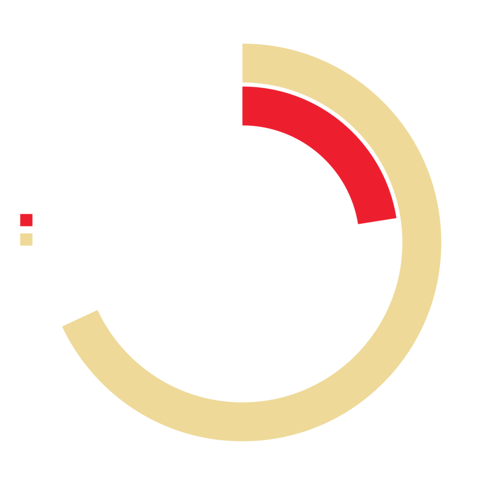 % of Baltimore City residents and Baltimore City residents of Designated Food Deserts with access to a healthy food source in 15 minutes by MTA bus or rail service.