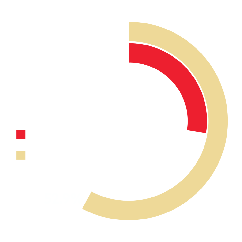 Percentage of regional population with access within a 1/2 mile of residence to any transit or frequent transit during rush hour, where frequent transit is defined as headways of 15 minutes or less.