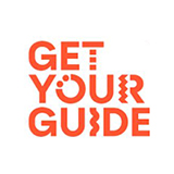 GetYourGuide.jpg