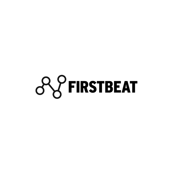 firstbeat.png