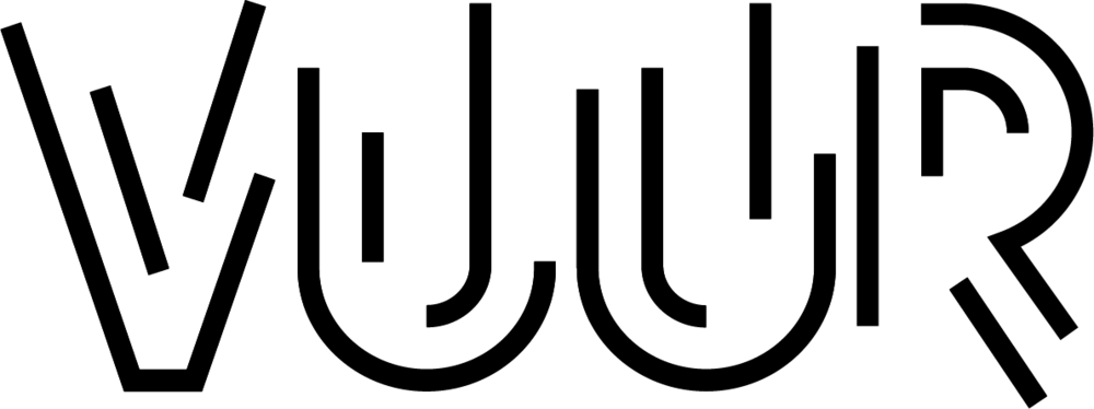 Vuur_logo.png