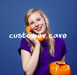 Customer care Powerplay People LINQ