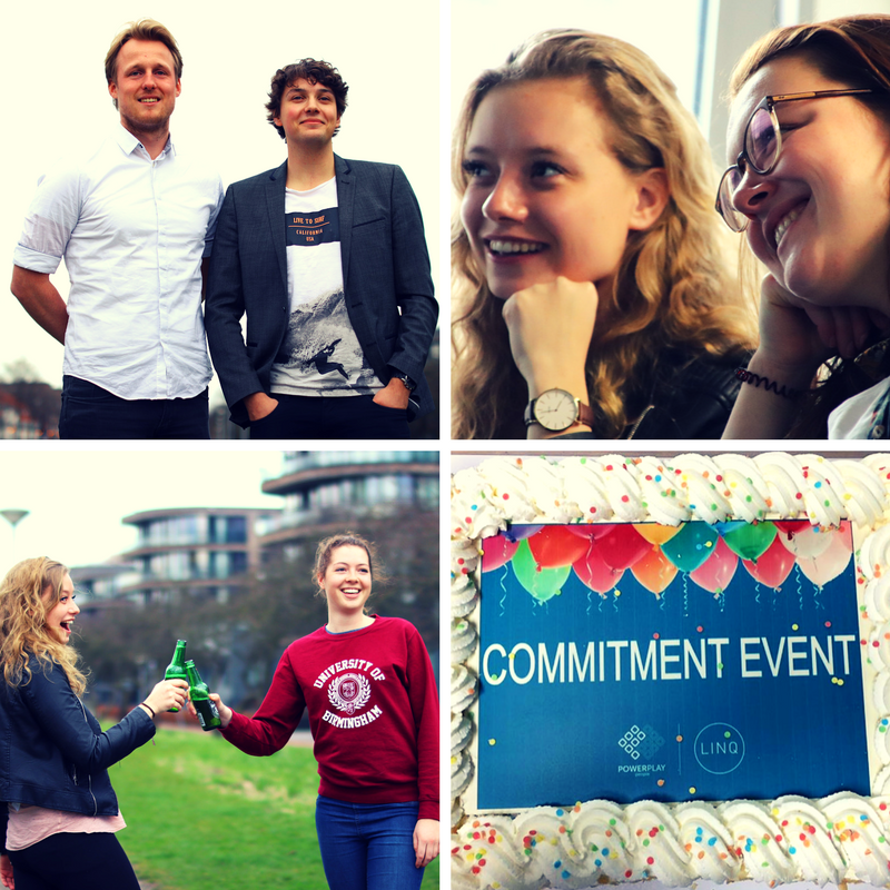Commitment event.png
