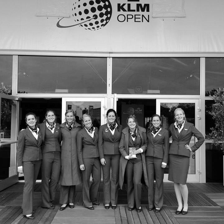 KLM open.jpg