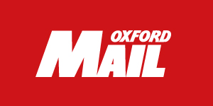 Oxford Mail.jpg