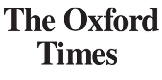 Oxford Times.jpg