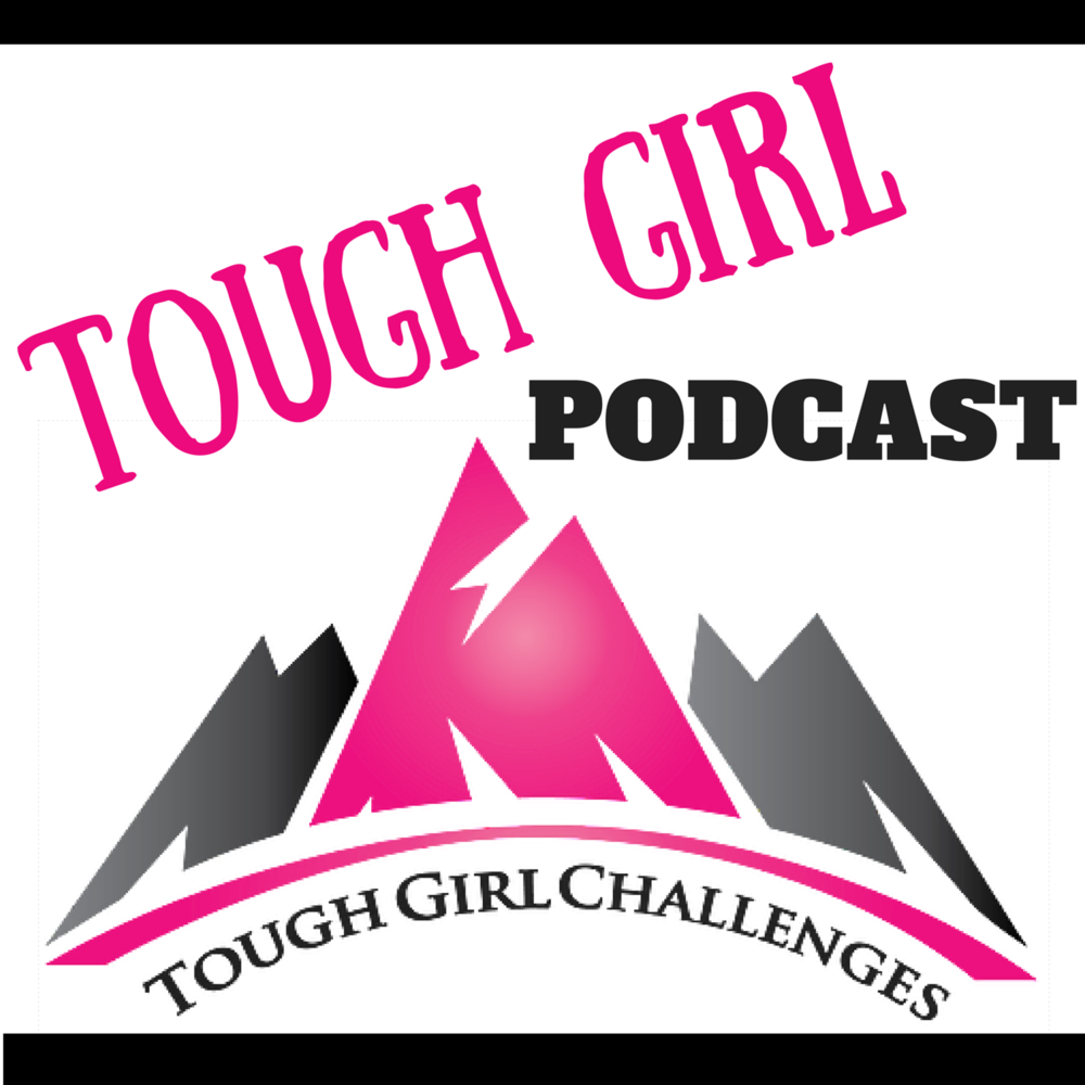 Tough Girl Podcast.png