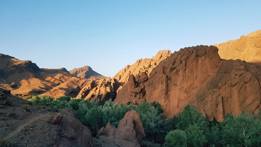 5 Dades Gorge.jpg