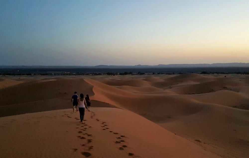 8 Dunes.jpg