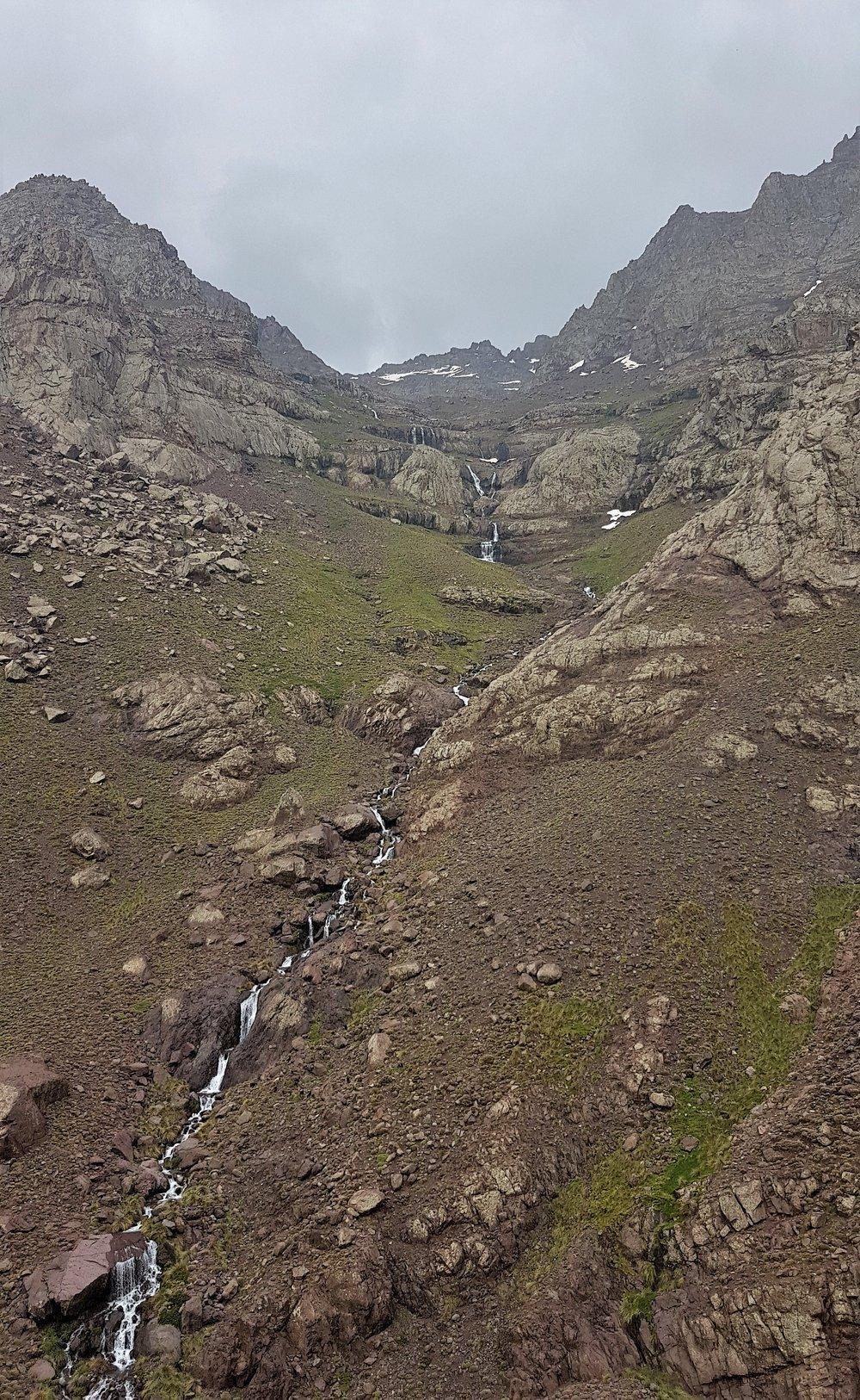 2 Waterfall.jpg