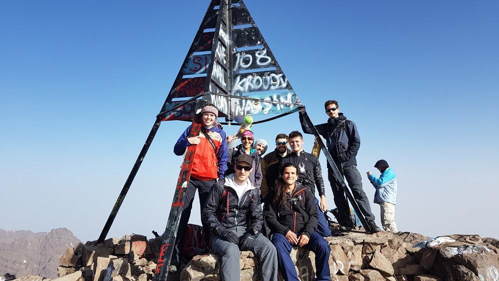 7 Summit group.jpg