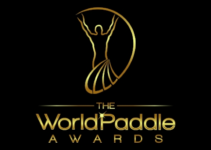World_Paddling_Awards_Vertical.jpg
