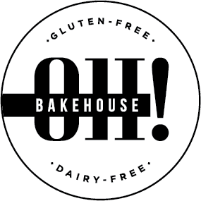 OH! BAKEHOUSE