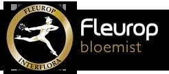 fleurop_banner (1).png