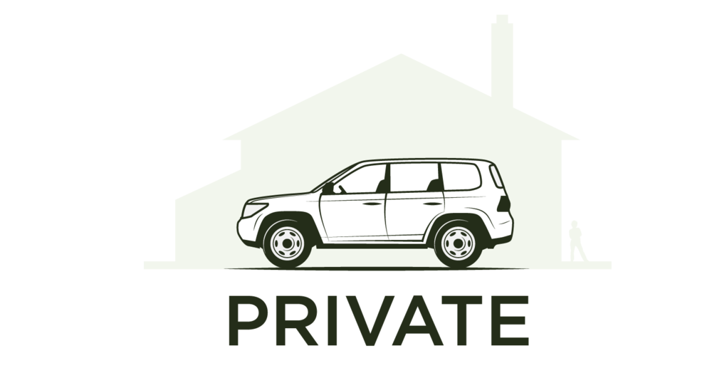 Private.png