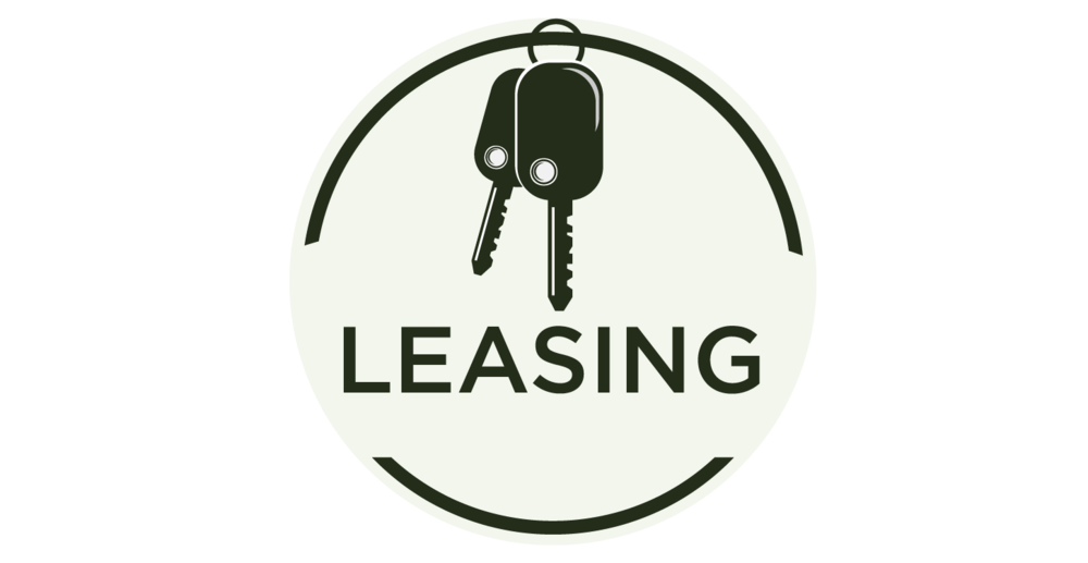 leasing.png