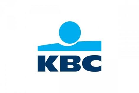 KBCAutolease_3.jpg