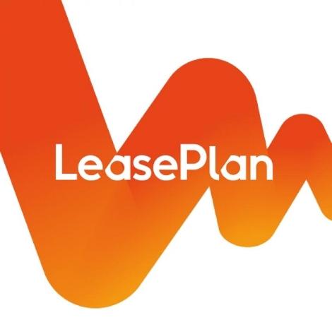 leaseplan-sq.jpg
