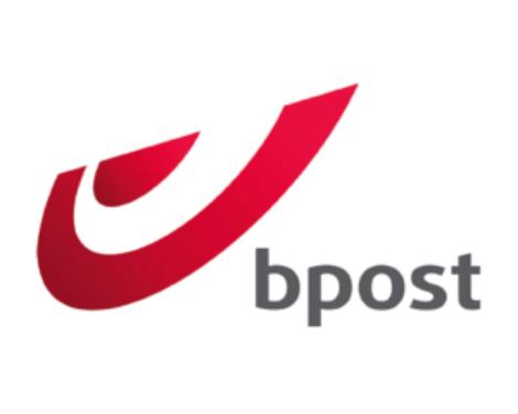 bpost.png