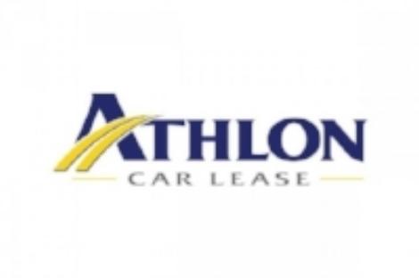 athlon_3.jpg