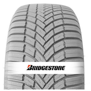 Bridgestone Allweather A005 -